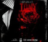 Mixtape: King Louie (@KingL) Tony