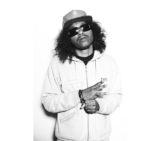 Ab-Soul (@abdashsoul) Feat ScHoolboy Q (@ScHoolBoyQ) – Hunnid Stax