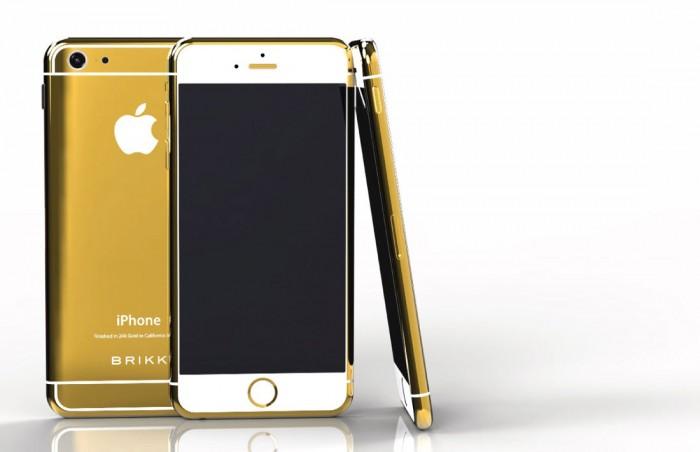 Preorder-A-24-Carat-Gold-iPhone-6-700x45
