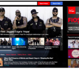 See It First: Jagged Edge Offers Women 'Hope' in New Video @yahoomusic