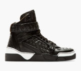 Givenchy Fall/Winter 2014 Tyson Sneakers