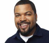 Ice Cube (@icecube) Feat 2 Chainz (@2Chainz) & Redfoo (@RedFoo) – Drop Girl