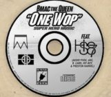 B Mac The Queen (@BMACTHEQUEEN) Feat Audio Push (@AudioPush), N.No (@BOWNno), B.Carr (@BCarr_SC), Hit-Boy (@Hit_Boy) & Preston Harris (@PrestoSings) – One Wop