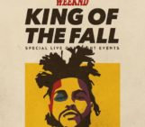 The Weeknd (@theweeknd) – King Of The Fall