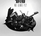 B.O.B. (@bobATL) Feat Sevyn Streeter (@sevyn) – Swing My Way