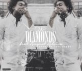 Que (@WhoIsQue) Feat August Alsina (@AugustAlsina) – Diamonds
