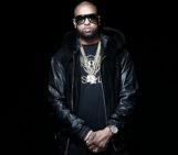 Slim Thug (@slimthugga) – Boss Life