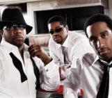 Boyz II Men (@BoyzIIMen) – Better Half