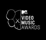 2014 MTV Video Music Awards Nominations