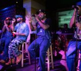 Jagged Edge Helps Bring Back Hope to One of Atlanta's Oldest Community Initiatives