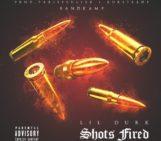 Lil Durk (@lildurk_) – Shots Fired