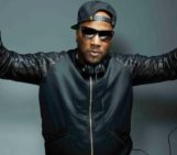 Jeezy (@YoungJeezy) – Hot Nigga Freestyle