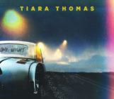 Tiara Thomas (@Tiara_Thomas) – One Night