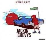 Stalley (@Stalley)  – Jackin' Chevys