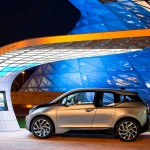 EIGHT-Point-One-S-BMW-Charging-Station-04