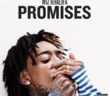 Wiz Khalifa (@wizkhalifa) – Promises