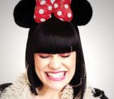 Jessie J (@JessieJ) Feat Ariana Grande (@ArianaGrande) & Nicki Minaj (@NICKIMINAJ) – Bang Bang