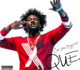 Que (@que) Feat Ty Dolla $ign (@tydollasign) – Standout