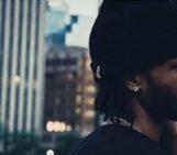 PARTYNEXTDOOR (@PARTYOMO) Feat Drake (@Drake) – Recognize