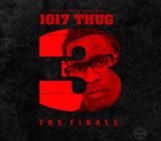 Young Thug (@youngthug) – 1017 Thug 3 Intro Beast Mode