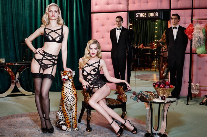 agent-provocateur-fall-winter-2014-campa