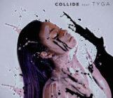 Justine Skye (@JustineSkye) Feat Tyga (@Tyga) – Collide