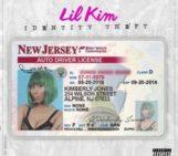 Lil Kim (@LilKim) – Identity Theft (Nicki Minaj Diss)
