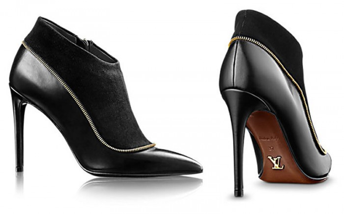 louis-vuitton-perfecto-low-boot-shoes-1-