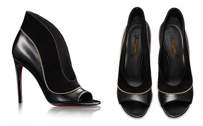 louis-vuitton-perfecto-sandal-shoes_1-70