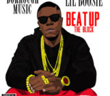 Dorrough Music (@DorroughMusic) Feat Lil Boosie (@BOOSIEOFFICIAL) – Beat Up The Block