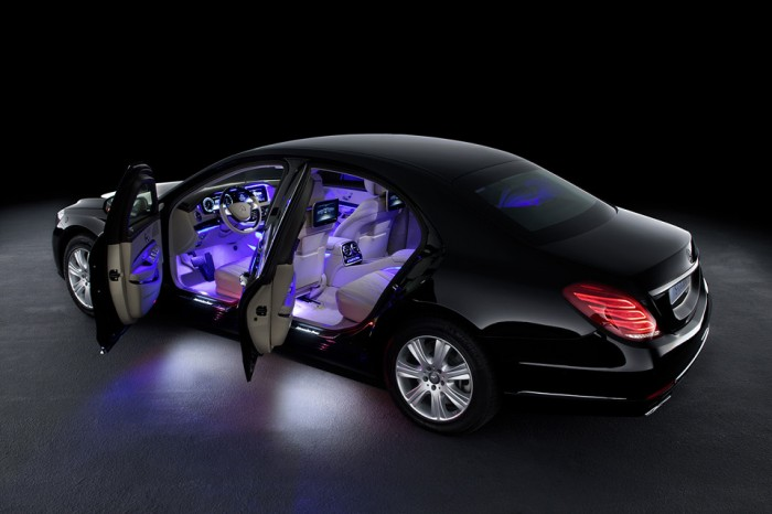 mercedes-benz-reveals-the-armored-s-600-
