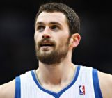 Wolves & Cavs agree to Kevin Love trade