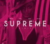 Rick Ross (@rickyrozay) Feat Fabolous (@myfabolouslife), Mase (@MasonBetha) & Big K.R.I.T. (@BIGKRIT)– Supreme (Remix)