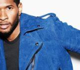 Usher (@Usher) Feat Nicki Minaj (@NICKIMINAJ) – She Came To Give It To You