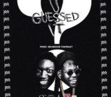 OG Maco (@OGMaco) Feat 2 Chainz (@2Chainz) – U Guessed It (Remix)