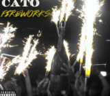 Cato (@_iamcato) – Fireworks