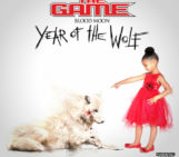The Game (@TheGame) Feat Jeezy (@YoungJeezy) & Kevin Gates (@kevin_gates) – Black On Black