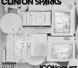 Clinton Sparks (@ClintonSparks) Feat T-Pain (@TPain), Ty Dolla $ign (@TyDollaSign) & Sage The Gemini (@SageTheGemini) – Geronimo