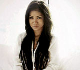 Jhene Aiko (@JheneAiko) – The Pressure