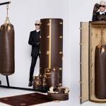 Karl_Lagerfeld_Louis_Vuitton-800x550