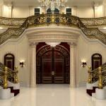 LobbyStairs_01-800x450
