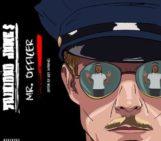 Trinidad James (@TrinidadJamesGG) – Mr. Officer