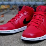 air-jordan-1-mid-gym-red-available-02