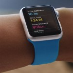 apple-watch-health-fitness-01