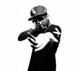 Bobby Shmurda (@BobbyShmurdaGS9) Feat Fabolous (@MyFabolousLife), Jadakiss (@TheRealKiss), Chris Brown (@ChrisBrown), Busta Rhymes (@BustaRhymes) & Yo Gotti (@YoGotti) – Hot Ni**a (Remix)