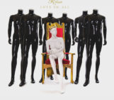 K Michelle (@kmichelle) – Love Em All