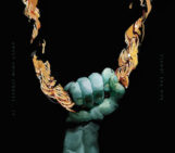 Run The Jewels (@KillerMikeGTO) (@TheRealElP)  – Oh My Darling Dont Cry