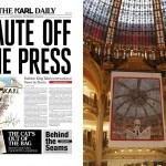 karl_lagerfeld_Galeries_Lafayette_Daily_cover