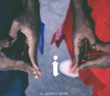 Kendrick Lamar (@KendrickLamar) – I