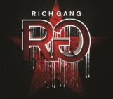 Rich Gang Feat Young Thug (@YoungThug) & Rich Homie Quan (@RichHomieQuan) – Tell Em